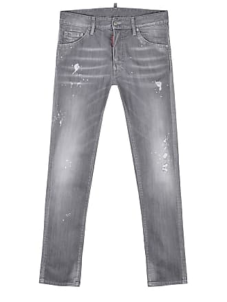 df3e846487e Dsquared2® Jeans − Sale: up to −60% | Stylight