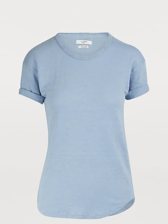4126b28db94d3 Isabel Marant® T-Shirts  Must-Haves on Sale up to −70%