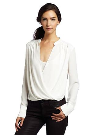 Amazon Blouses Browse 11991 Products At Usd 11 78 Stylight