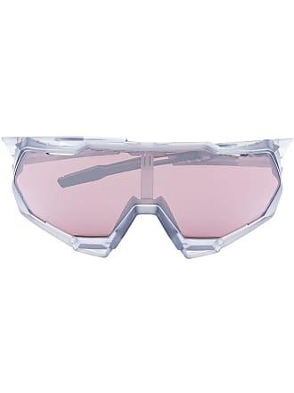 100% Eyewear Óculos de sol Speedtrap - Cinza