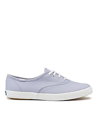 b27fbc587 Keds® Canvas Shoes  Must-Haves on Sale at USD  23.25+