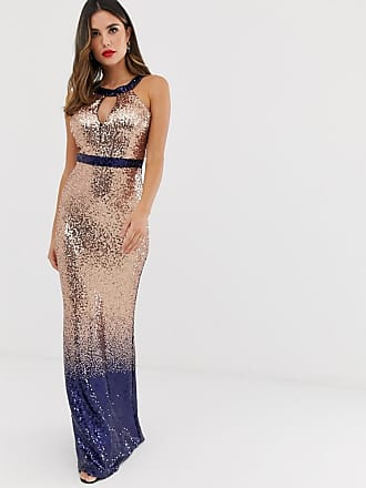 114f455c City Goddess® Dresses − Sale: up to −76% | Stylight
