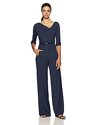 8bdbbd06275 Black Halo® Jumpsuits  Must-Haves on Sale up to −50%