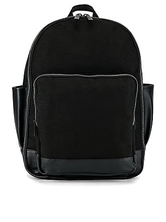 Béis Backpack in Black