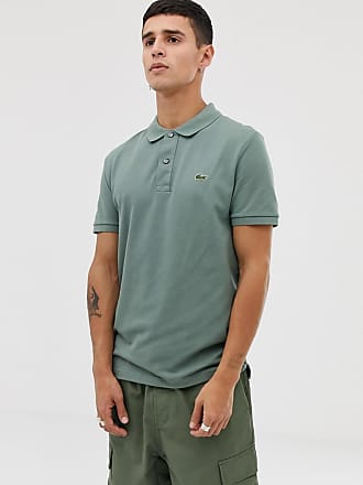a5ad0b7298c Lacoste® T-Shirts − Sale: up to −50% | Stylight