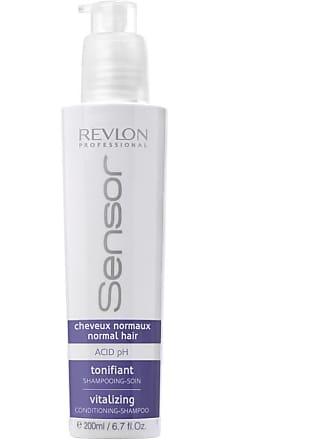 Revlon Vitalizing Shampoo