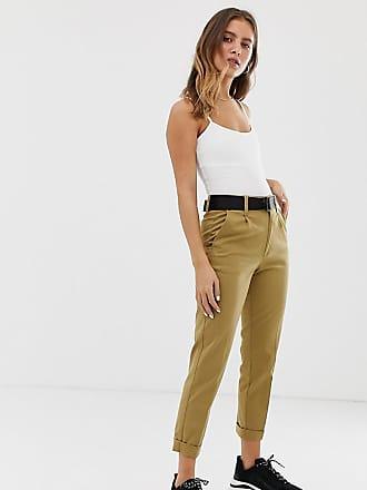 Rabattgutschein vorbestellen langlebig im einsatz Bershka® Hosen für Damen: Jetzt ab 5,99 € | Stylight