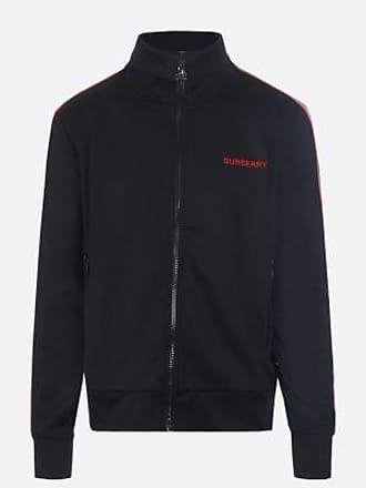 Burberry Topwear Sweatshirts