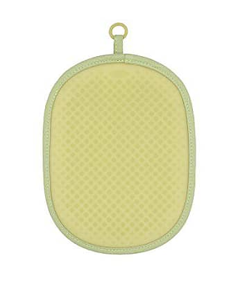 Oxo Good Grips Silicone Pot Holder - Sage