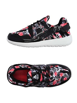 71e6e65d9059e Chaussures avec motif Fleurs pour Femmes   Achetez jusqu  à −69 ...