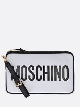 Moschino Crossbody bags Crossbody Bags