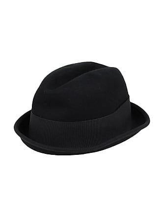 6e9a0e2182f Black Hats  Shop up to −70%