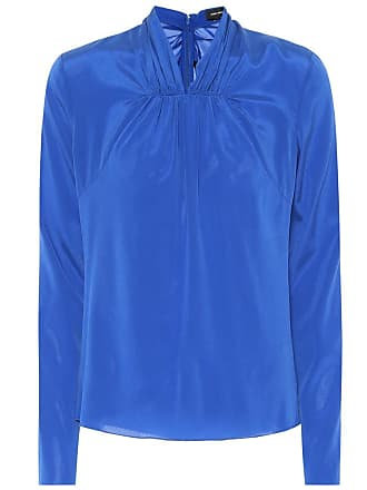 9295ccab122997 Isabel Marant® Silk Blouses − Sale  up to −60%