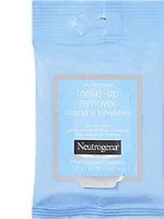 Neutrogena Travel Size Makeup Remover Towlettes