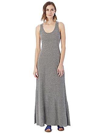 Alternative Dresses Sale Up To 40 Stylight
