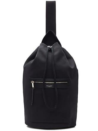 ce52015a65a9 Saint Laurent® Backpacks − Sale  up to −40%