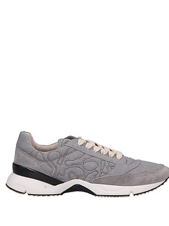 f27036a809c84 Brunello Cucinelli CALZATURE - Sneakers   Tennis shoes basse
