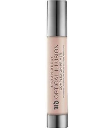 Urban Decay Primer Complexion Primer Optical Illusion 28 ml