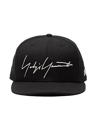 Yohji Yamamoto® Caps  Must-Haves on Sale up to −44%  6a81d92a7957