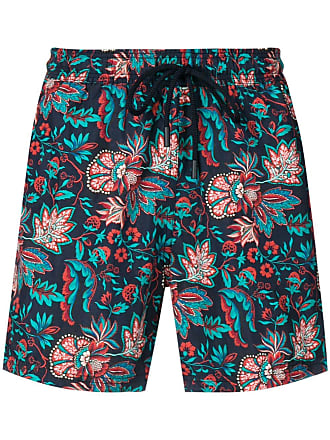 07077b2e36 Etro® Swimwear: Must-Haves on Sale up to −75% | Stylight