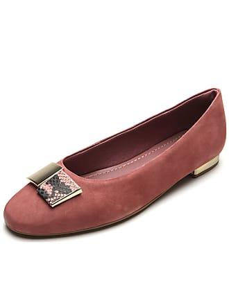 2ee86e77b Usaflex® Sapatilhas: Compre com até −53%   Stylight
