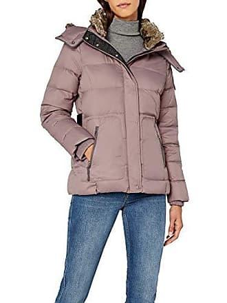 Jacken von Esprit®  Jetzt bis zu −29%   Stylight 9c049f2e25