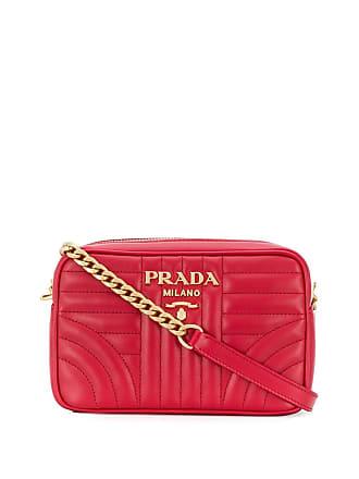 172943b002 Borse A Tracolla Prada®: Acquista fino a −55% | Stylight