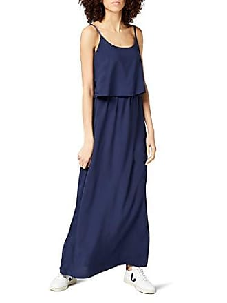 fee088c0e Vero Moda Vmsuper Easy 3 SL Maxi Dress Noos
