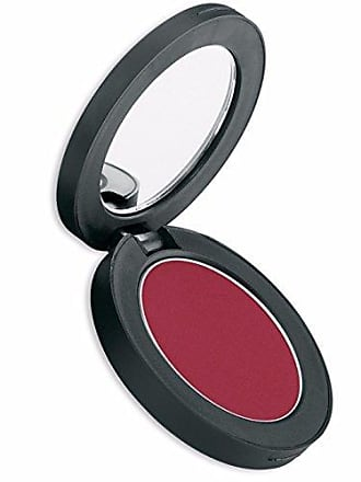 Youngblood Mineral Cosmetics Pressed Mineral Blush, Temptress, 0.1 Ounce