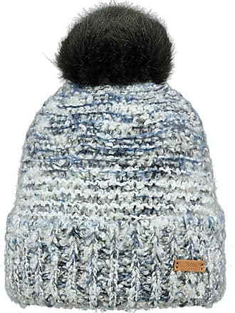 e3ef3abf0ce9f Barts® Bobble Hats − Sale  up to −17%