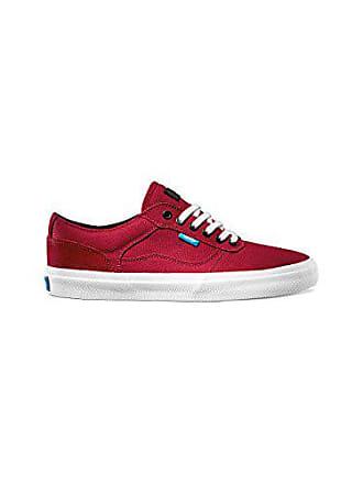 80515b7a959348 Schuhe in Rot von Vans® bis zu −26%