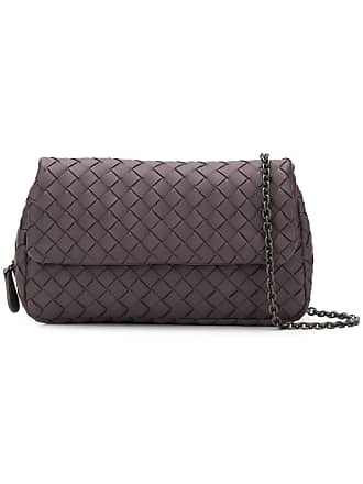 b94df93a99 Bottega Veneta® Crossbody Bags − Sale  up to −45%