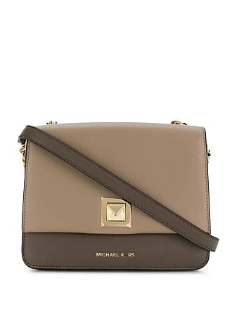 e87593022be5be Michael Kors® Satchels − Sale: up to −55% | Stylight