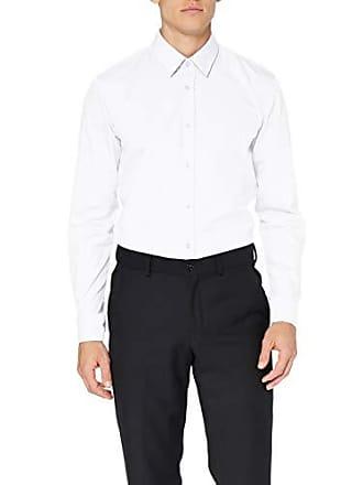 f1e7760416f T-Shirts Manches Longues HUGO BOSS   103 Produits