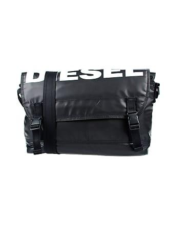 5d2b0c55865f4 Diesel Taschen  Sale bis zu −70%