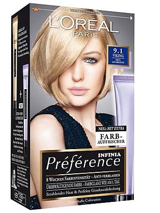 Kupfer Haare Wie Du Die Haarfarbe Richtig Färbst Pflegst Stylight
