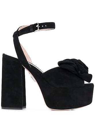 21b75952e93c Miu Miu® Platform Shoes  Must-Haves on Sale up to −50%