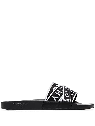 a4bb9ad0bf39 Givenchy® Slides  Must-Haves on Sale up to −60%