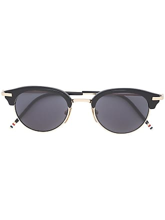 6fcbe281f5fe Thom Browne® Sunglasses − Sale  up to −35%