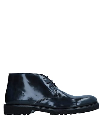 CHAUSSURES Henry Bottines CHAUSSURES Smith Bottines Henry Smith Henry Smith CHAUSSURES Bottines Smith Henry E7EqIwz