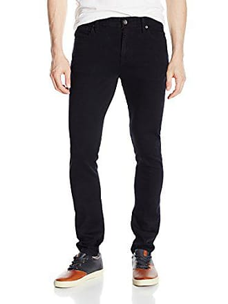 0e9f4e87f79 William Rast® Clothing  Must-Haves on Sale up to −79%