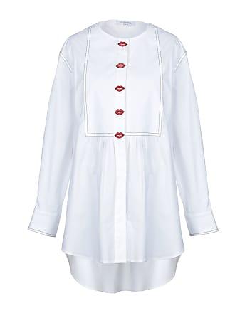 Vivetta SHIRTS - Shirts su YOOX.COM