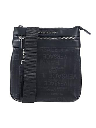 ee03032ade Versace Taschen  Sale bis zu −59%