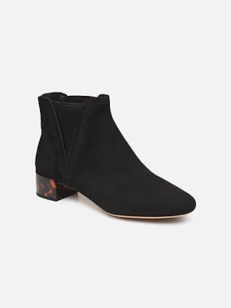 8128a9ffdd184e Clarks Orabella Ruby - Stiefeletten   Boots für Damen   schwarz