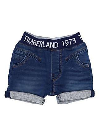 51bbcec3e Shorts Vaqueros para Hombre − Compra 394 Productos | Stylight