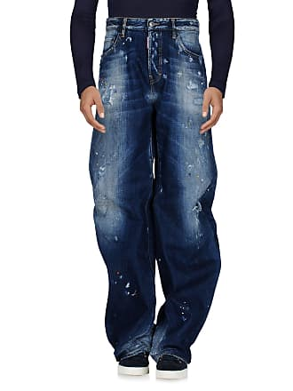 3bbaba1a Dsquared2® Jeans − Sale: up to −60% | Stylight