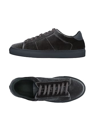 Dondup FOOTWEAR - Low-tops   sneakers 00e93e91734c4