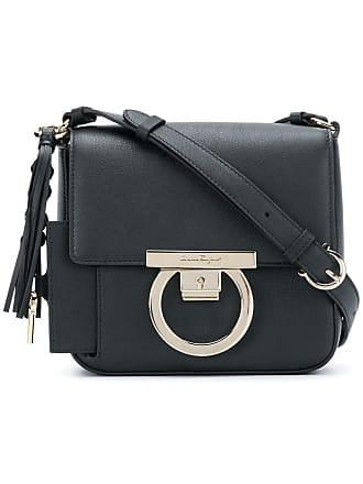 Salvatore Ferragamo® Bags − Sale  up to −58%  ad10e3ab1bb2f