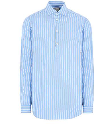505113f033a4 Chemises Gucci pour Hommes   87 Produits