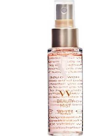 The Perfect V Body care Intimate care Beauty Mist 30 ml